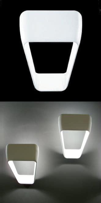Ladari Per Bagno Da Soffitto by Illuminazione Vendita On Line Ap Illuminazione Vendita