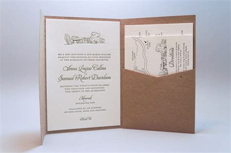 wedding invitation printing sydney invitation suites crafted by d d letterpress