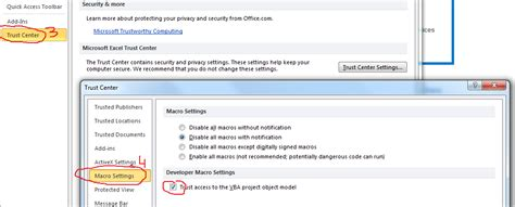 xml vb6 tutorial open excel sheet in visual basic 6 creating pdf files in