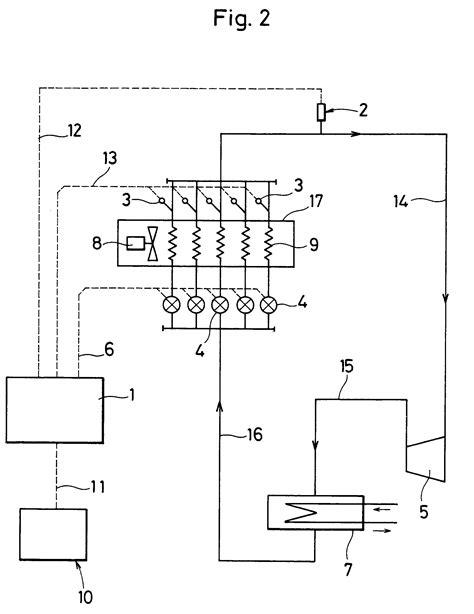heatcraft evap freezer wiring diagram get free image