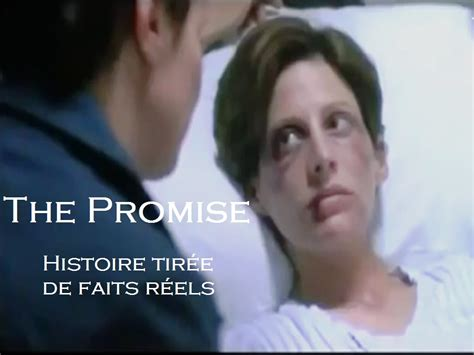 the promise film complet la promesse the promise histoire vraie film complet