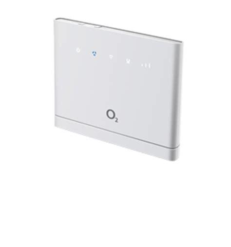 Modem Huawei O2 o2 4g lte router huawei b315 modemy pro pevn 253 n 225 vody a nastaven 237 technick 225 podpora