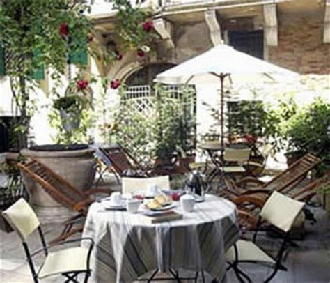 bed and breakfast italy alf img showing gt venice bed breakfast