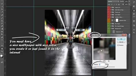 flyer design tutorial photoshop cs6 easy professional flyer design photoshop cs6 speed art