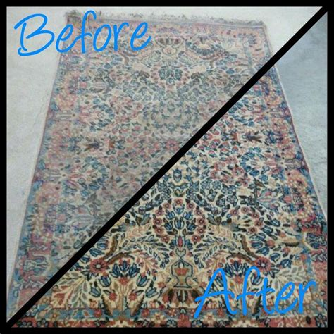 Area Rug Cleaning Minneapolis Do Cleaners Clean Area Rugs Smileydot Us