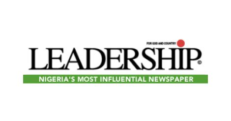 leadershipng news updates in nigeria nigerian news alleged forgery nigerian govt withdraws charges against