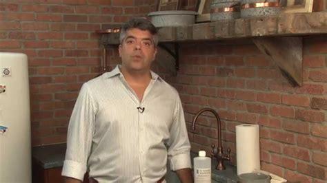Teixeira Soapstone - m teixeira soapstone how to soapstone