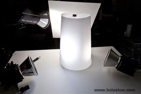 jewellery photography lighting setup atlanta photographer lighting setup for jewelry cone