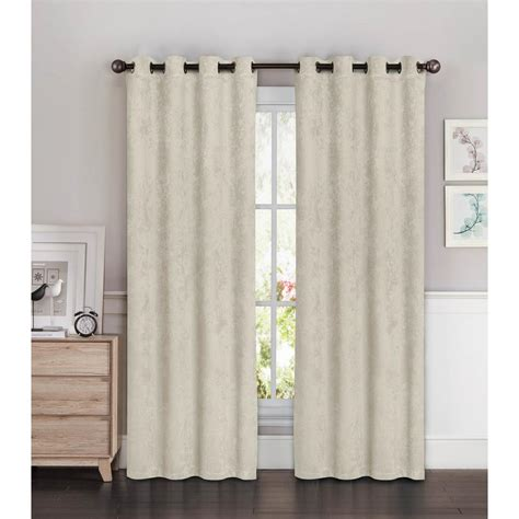 bella luna curtains bella luna blackout curtains reviews curtain menzilperde net