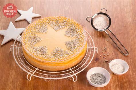 kuchen für weihnachten deko deko weihnachten k 252 che deko weihnachten deko