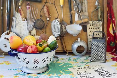 elenco utensili cucina utensili da cucina l elenco base degli attrezzi necessari