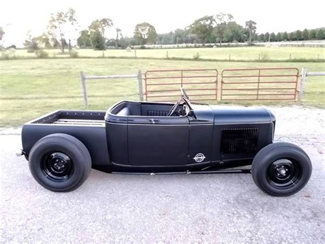 newly built newly built 1932 ford rod for sale