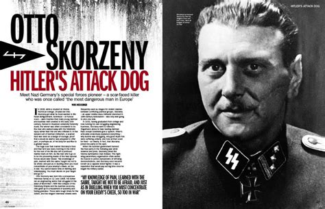 s commando the daring missions of otto skorzeny and the special forces books enter the real black hawk history of war issue 23 on