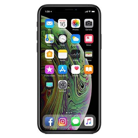 iphone xs max gb unlocked gazelle