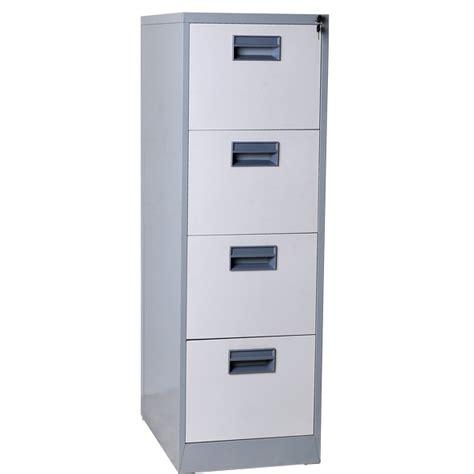 File Hangers For Filing Cabinet File Hangers For Filing Cabinet Safco Products Hanging Print File Filing Cabinet Reviews