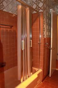 folding doors folding doors accordion style shower