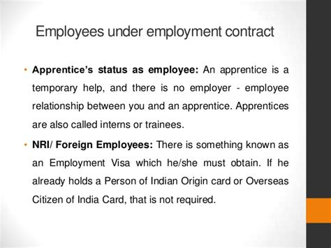 design and build contract employers requirements employment agreement