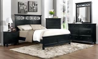 modern black bedroom furniture modern black bedroom furniture bedroom furniture reviews