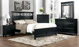 Bedroom decorating ideas black furniture bedroom decorating ideas