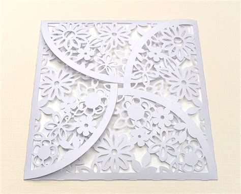 cricut templates 28 images 25 best ideas about cricut