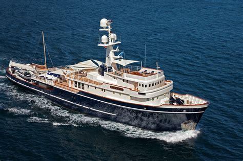 yacht zoo seawolf yachtzoo charter 1 yachtzoo yachts for charter