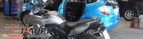 Honda Leipzig Motorrad by Honda Motorrad H 228 Ndler Leipzig Motorrad Bild Idee