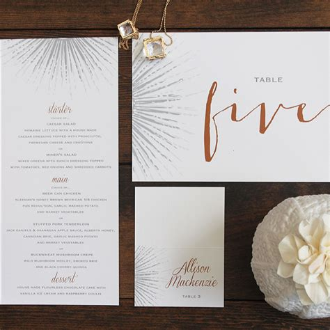 custom wedding invitations calgary invitations wedding invitations calgary canmore and banff