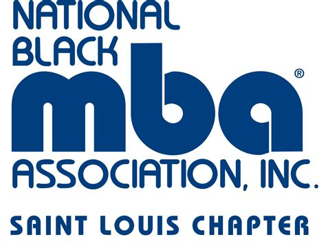 Mba Incorporated by Black St Louis Mbas To Host Entrepreneur Think Tank