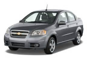 2010 chevrolet aveo chevy pictures photos gallery
