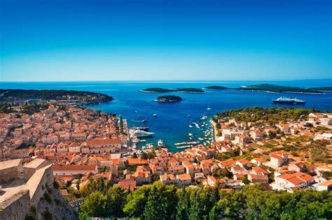 hvar island croatia luxury croatia tours private vacation packages croatia