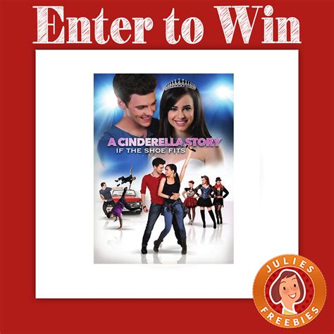 Where Can I Get A Justice Gift Card - win a 100 justice gift card and more julie s freebies
