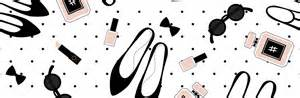 Charmant Salle A Manger Moins Cher #5: accessoires-de-mode.jpg