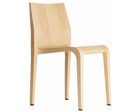 alias sedie la leggera alias sedute sedie livingcorriere