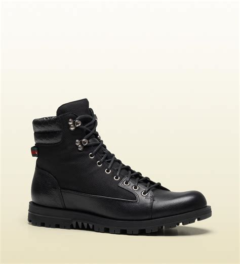 black gucci boots for gallery for gt black gucci boots for