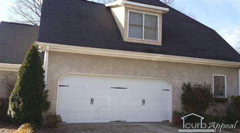 garage door installation atlanta ga garage door service