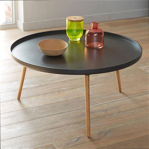 Table Basse En Solde by Table Basse 3 Suisses Solde