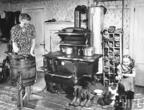 fashioned kitchen 7 time tested ways your ancestors preserved food without a