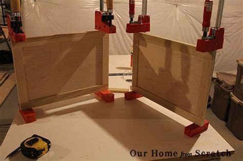 build your own shaker cabinet doors 7 best cabinets images on pinterest woodworking kitchen