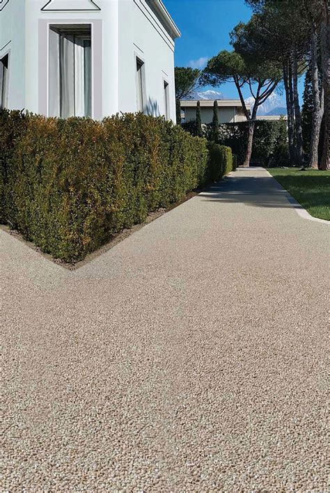 pavimentazione cortili pavimenti per cortili 28 images pavimenti per cortili