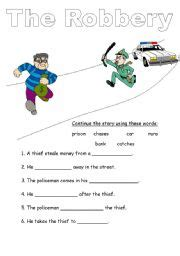 creative writing worksheets 2nd grade essay questions