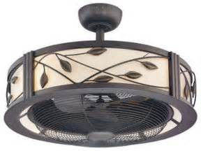 lovely small kitchen ceiling fans with lights 20 for your