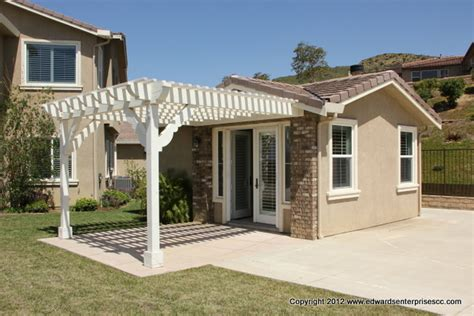 Carleton Floor Plans small stucco homes and their landscape native home