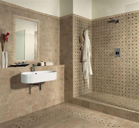 beige tile bathroom beige tile with a twist