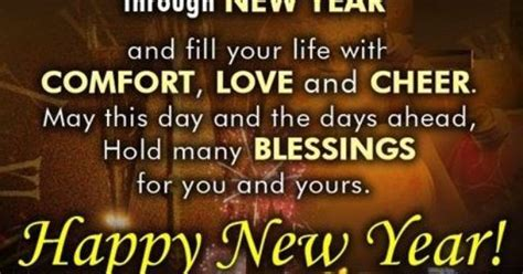 happy new year 2015 may god bless you new year new