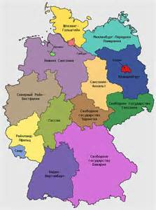 Political Map Of Germany by Index Of Country Europe Germany Maps