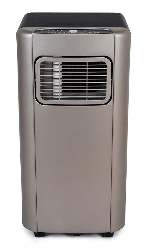 Ac Portable Mini 4 in 1 residential mini portable air conditioner 7000 9000 btu buy portable air conditioner