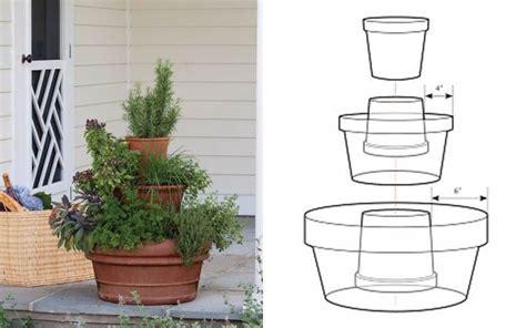 creative diy herb garden ideas 35 creative diy herb garden ideas