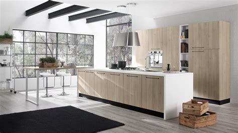 ambientazioni cucine emejing ambientazioni cucine moderne images