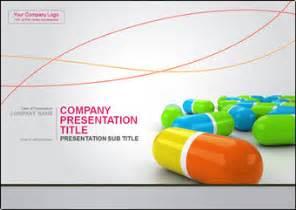 free pharmaceutical powerpoint templates awesome pharmaceutical ppt design template ph