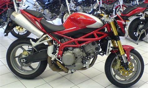 Cover Side Original Sonic 125 file moto morini corsaro 1200 side jpg wikimedia commons